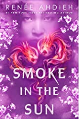 Smoke in the Sun (Flame in the Mist) Paperback