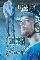 Frozen Hearts Paperback