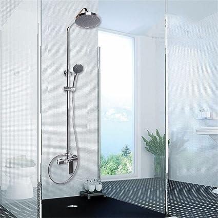 Arredo Bagno Soffione Doccia.Xxszkaa Shower Accessori Per Il Bagno Soffioni Doccia In