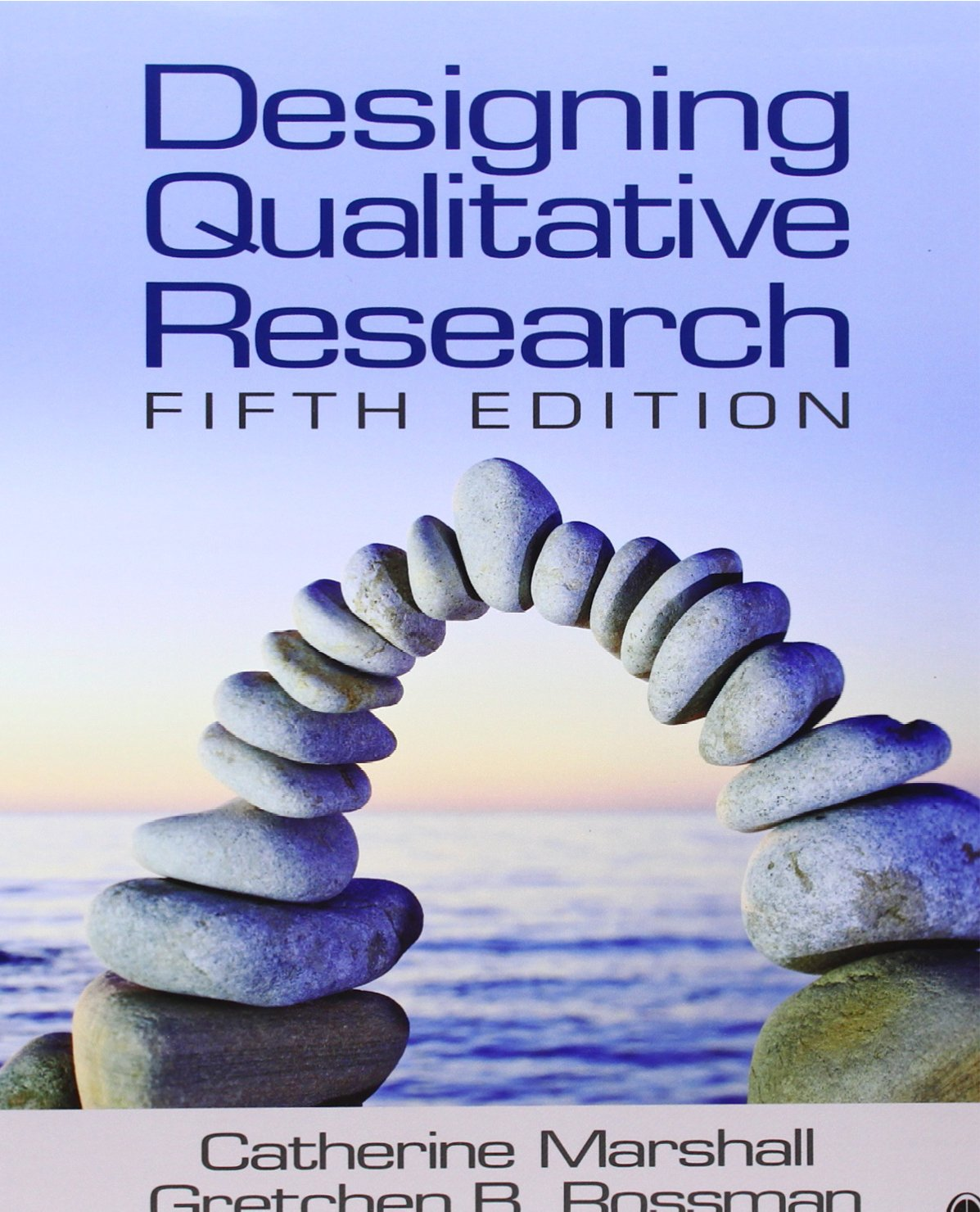 Qualitative poster design - Designing Qualitative Research Amazon Co Uk Catherine Marshall Gretchen B Rossman 9781412970440 Books