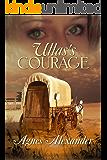 Ulla's Courage