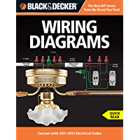 Image for Black & Decker Wiring Diagrams