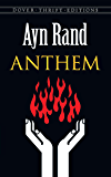 Anthem (Dover Thrift Editions)