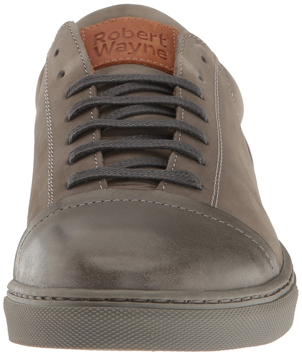 RW by Robert Wayne  Mens Dary Sneaker