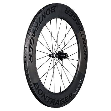 Bontrager EOLO 9 D3 tubular para rueda trasera Shimano 11-compartimento: Amazon.es: Deportes y aire libre