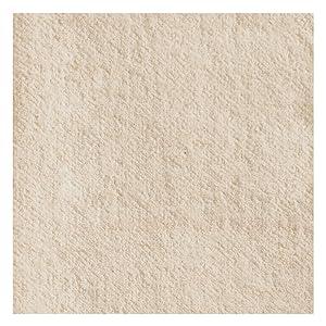 Hoffmaster 046128 Linen-Like Natural 809-LLN Beverage Napkin, 1/4 Fold, 10