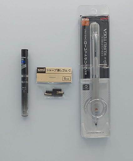 Variateur MULTIVAR 6116215/Courroie x K Belt pour Kymco Dink 125