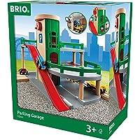Brio-33204 Juego Primera Edad, Multicolor (33204)