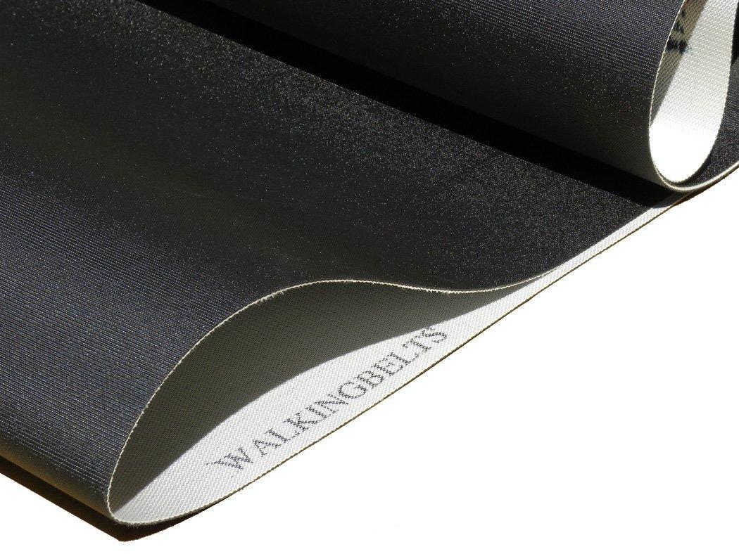 Vision Treadmill Running Belt Model T9200 by WALKINGBELTS (Image #2)