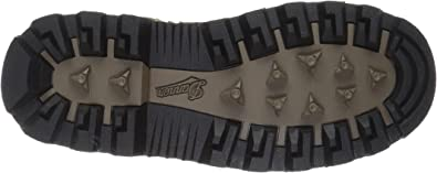 Danner Powderhorn Insulated 400G-M product image 4