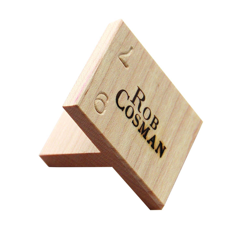 Amazon.com: ROB cosman Dovetail del marcador: Office Products