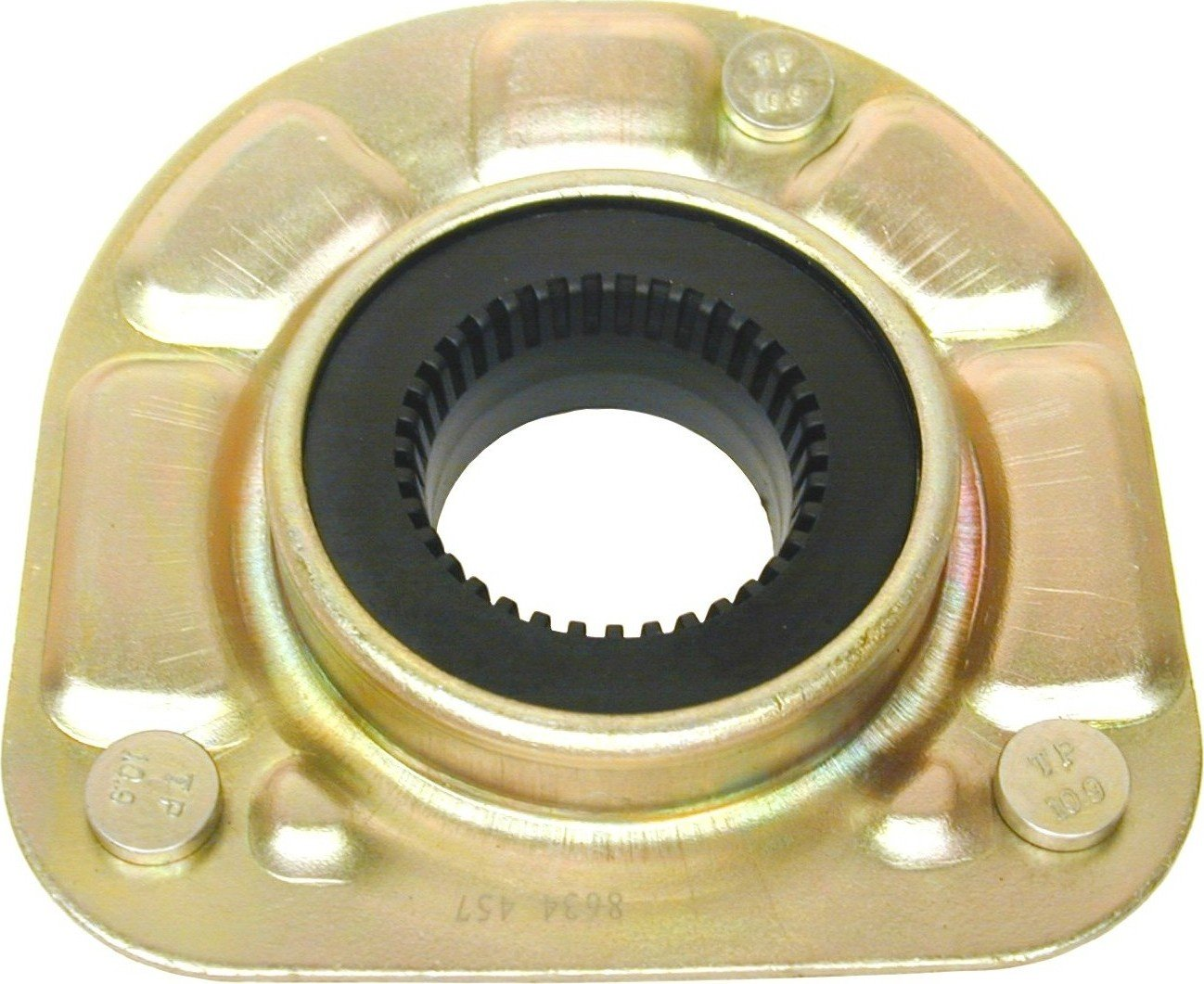 URO Parts 8634457 Front Strut Mount