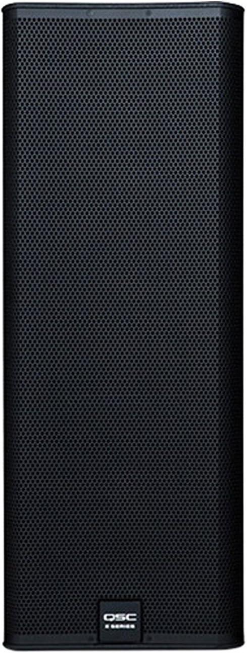QSC E215 Dual 15 2-Way Passive Loudspeaker