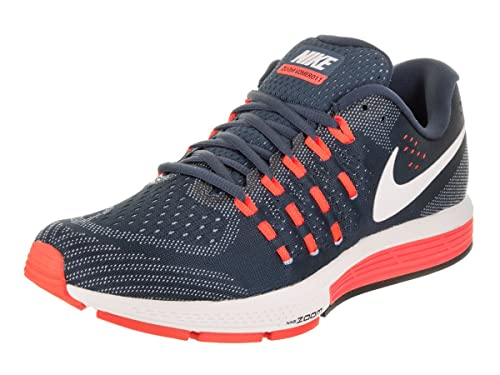 2911cc2e2675a Nike Men s Air Zoom Vomero 11 Running Shoe  Amazon.ca  Shoes   Handbags