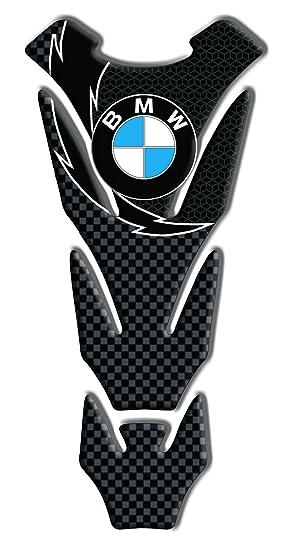 supertop 1 Pair Of Car Steering Wheel Shift Paddles Aluminum Shift Paddles Extension Compatible For Audi A3 A4L A5 S3 S4 Q2 Q5 Q7 TT TTS
