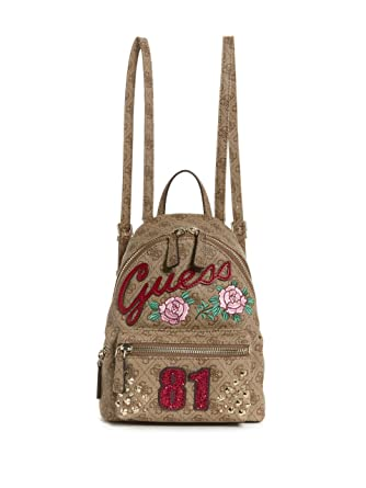 d8901ce91f9d Guess Mochilas Mujer