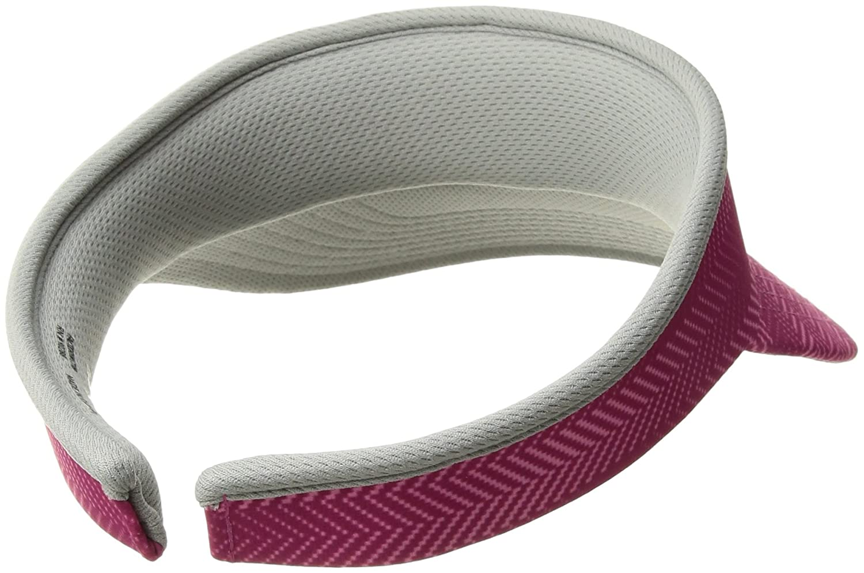 ... good selling 0cf01 855a9 adidas Womens Match Visor Agron Hats  Accessories 5122991 ... 3f20fd24cbb0