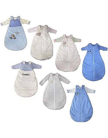 timeless design d64e5 d3de3 Sleeping Bags : Amazon.co.uk