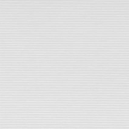 Taille 45x220 cm MADURA Couleur Blanc Store Bateau FORMENTERA