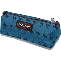 Eastpak Trousses Benchmark Single