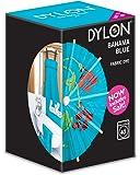 DYLON Machine Dye, Powder, Bahama Blue