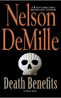 The Book Case Kindle Single Kindle Edition By Demille Nelson