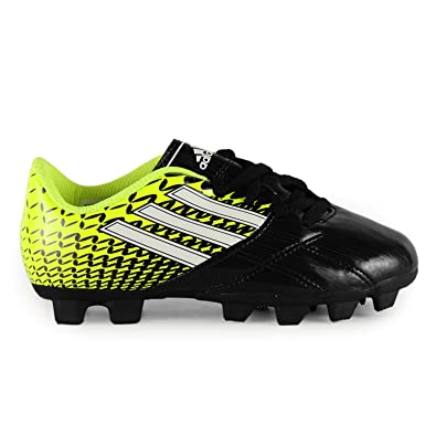 52738f324 Image Unavailable. Image not available for. Color  adidas Neoride TRX FG ...
