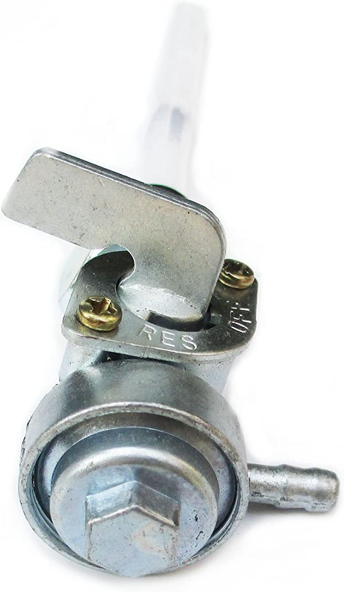 NEW Fuel Tank Switch Gas Petcock Valve Fit Honda CB750K 750 Four K 1979 1980