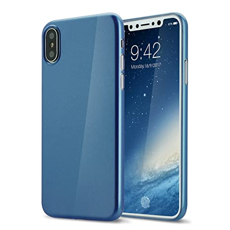 custodia iphone x di marca