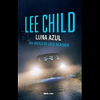 Luna azul: Edición España