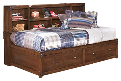 Amazon Com Ashley Furniture Signature Design Delburne Casual Day