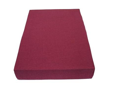 bettlaken 180x200 affordable x cm x cm baumwolle jersey bettlaken farben whlbar u bild with. Black Bedroom Furniture Sets. Home Design Ideas