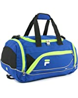Fila Sprinter Small Gym Sport Duffel Bag
