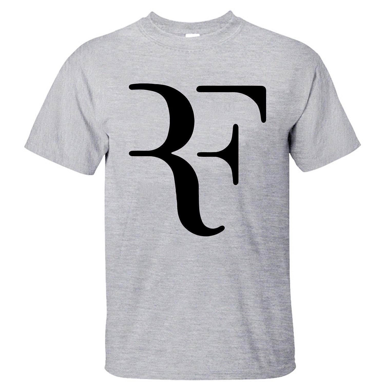 c5333c283 Nike Rf T Shirt India | Top Mode Depot