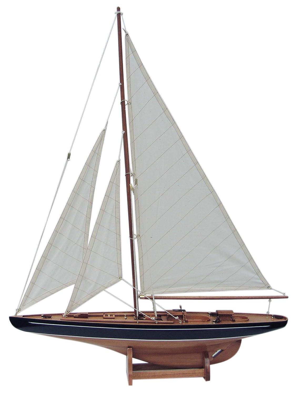 Segel Yacht, 60 cm 5048