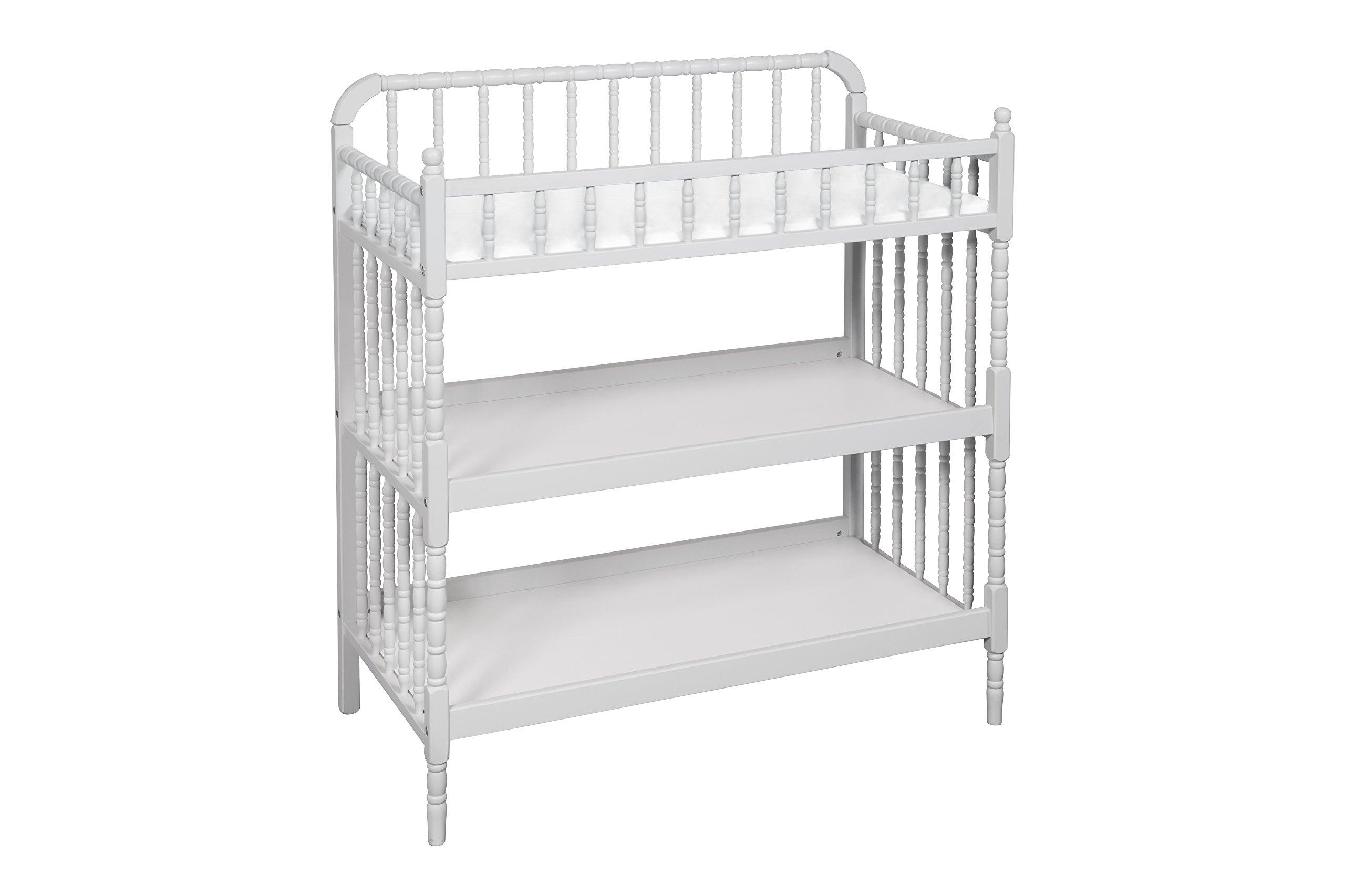 crib carter jenny davinci white background convertible baby main s lind in nolan cribs