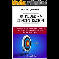 El Poder de la Concentración