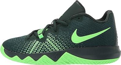 Nike Kyrie Flytrap (ps) Little Kids