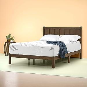 Sleep Master 12-Inch
