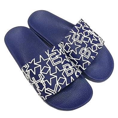 38953ddd4e8271 INF SLIDER FLIP FLOP SLIPPERS FOR MEN BOYS  Amazon.in  Shoes   Handbags