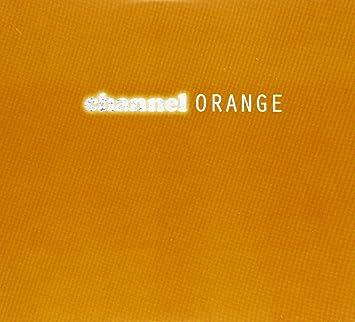 Frank ocean channel orange free download zip file connie's.