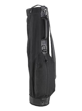 Amazon.com : BELDING American Collection Vintage Carry/Cart Bag ...
