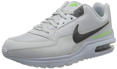 nike air max 94, Scarpe Nike Running Free 3.0 V4 Grigie