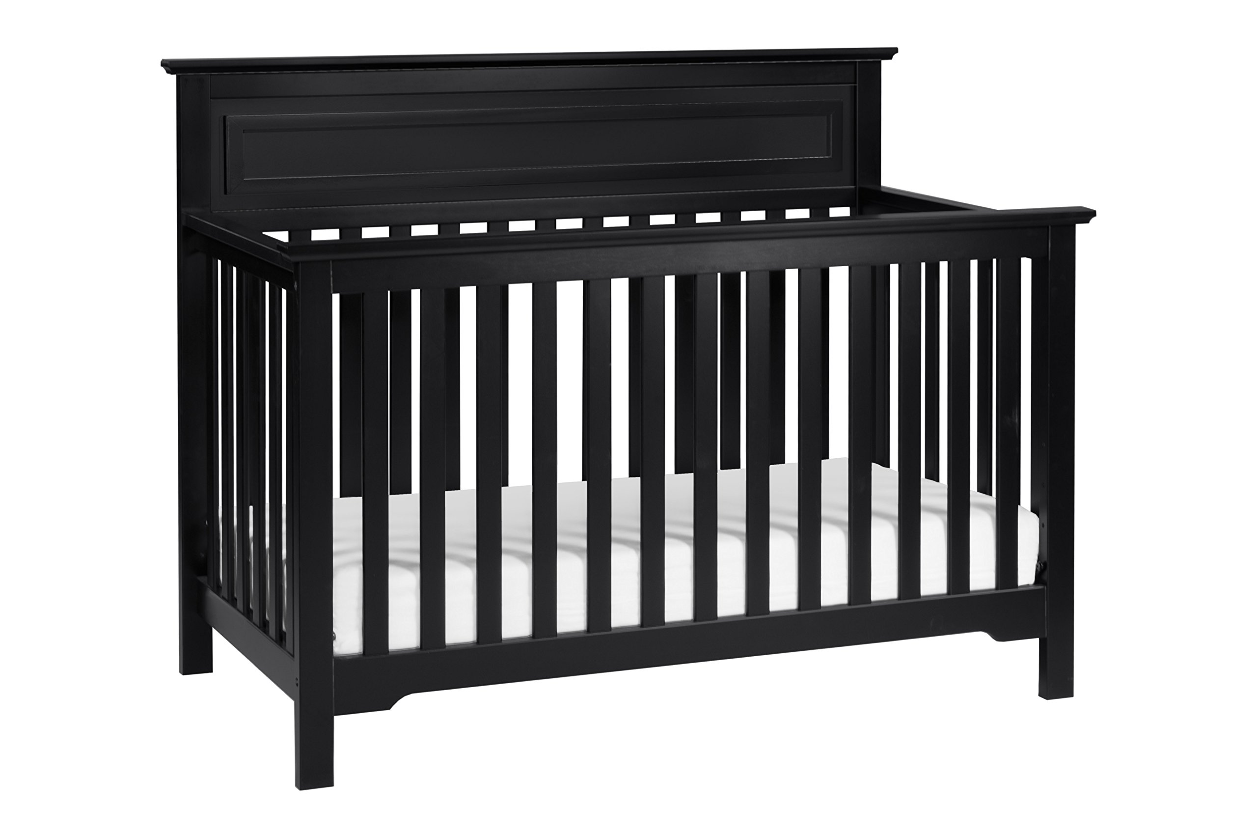 larkin baby davinci crib in ths convertible furniture sprout armoire lind jenny full cribs