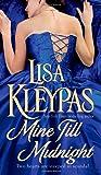Mine Till Midnight (The Hathaways, Book 1)