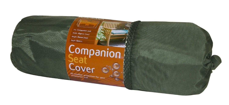 Companion Seat Cover
