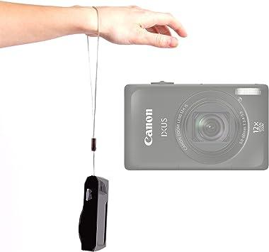 115 A3300 PowerShot SX220 HS Black Shell Camera Case For Canon IXUS 220 HS