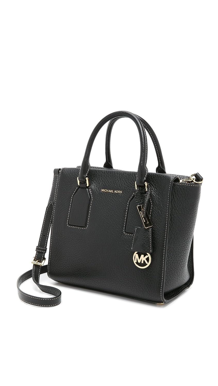 81da2e8a951d MICHAEL Michael Kors Selby large Top Zip Satchel  Handbags  Amazon.com