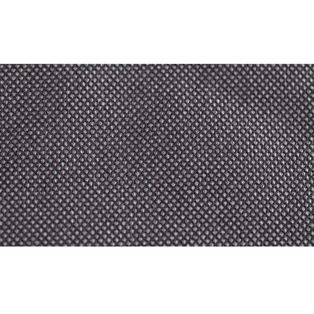 YQQ Divano per Animali Domestici Canile Nido di Gatto Cuscinetto Cuscinetto Cuscinetto Imbottito Prodotti per Animali Stuoia Quattro Stagioni (colore   1, Dimensioni   M) cf7045