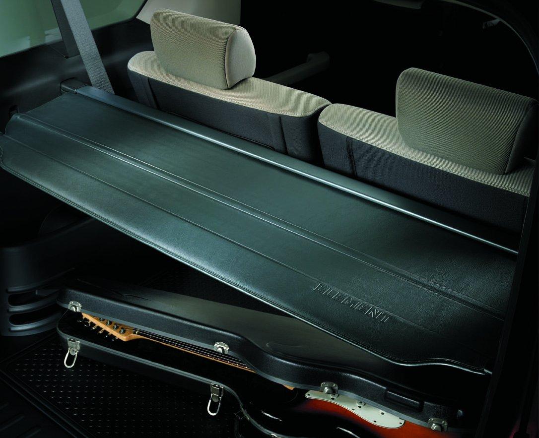 Honda 08U35-SCV-110 Cargo Cover